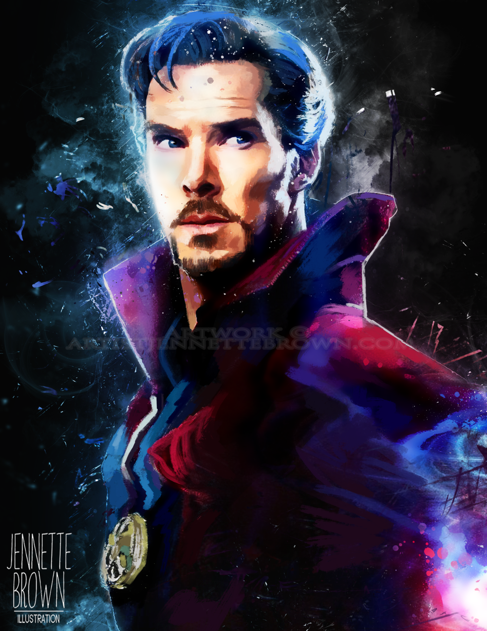 Doctor Strange_wm_small.png