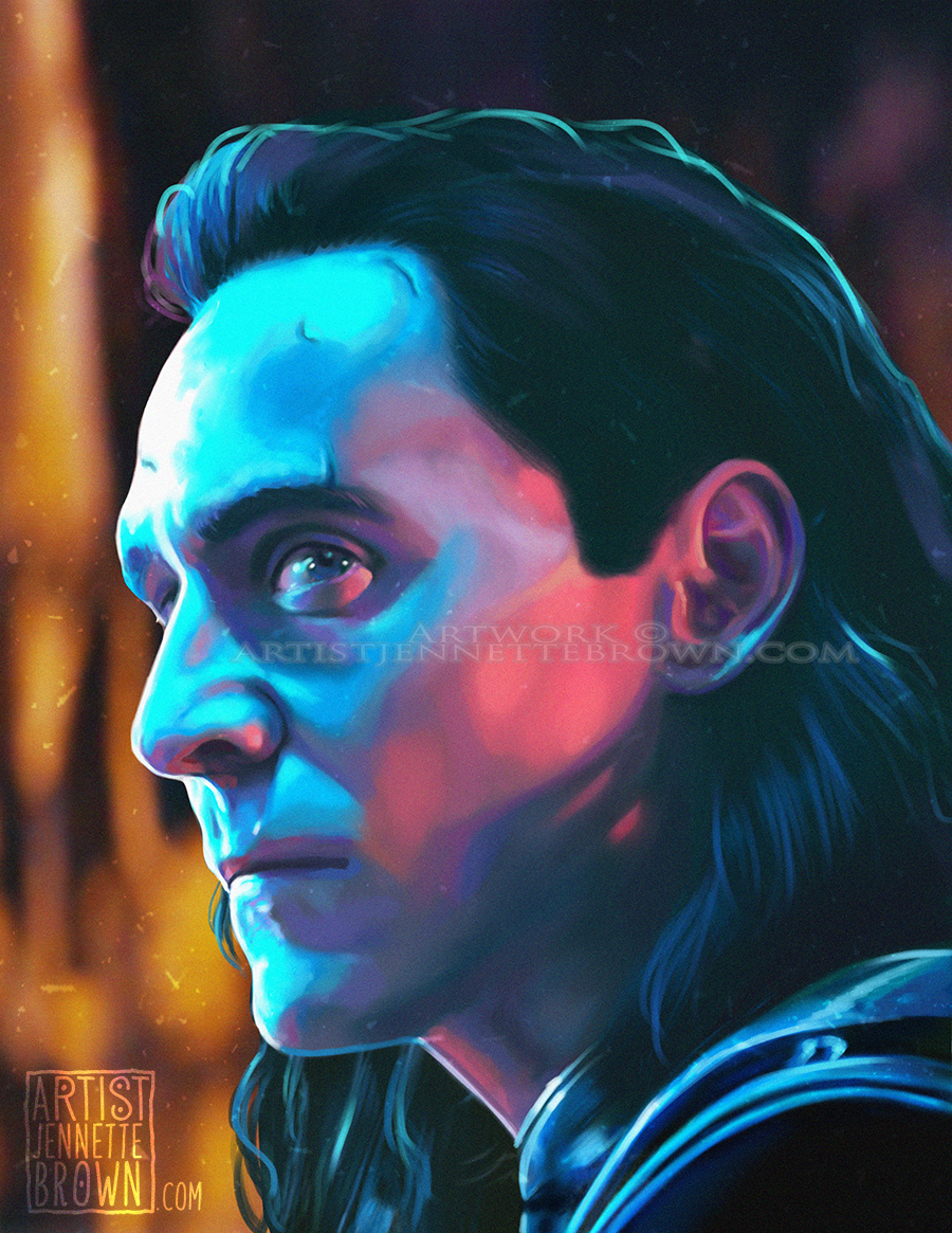 Loki_IW_wm.png