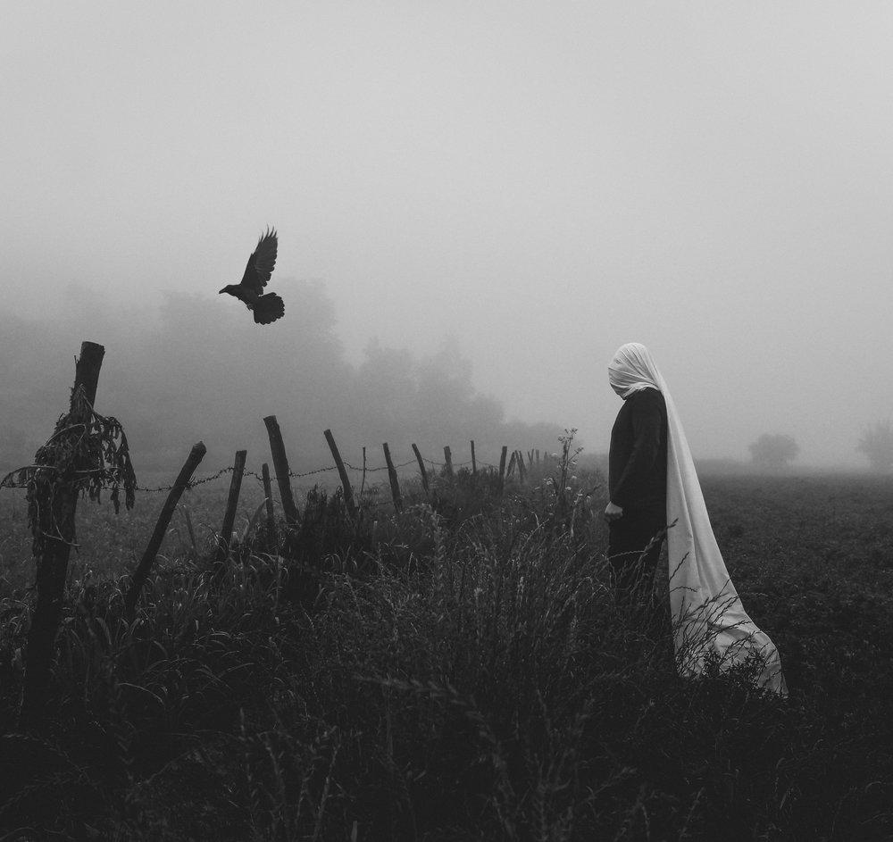 darkness-472162-unsplash.jpg