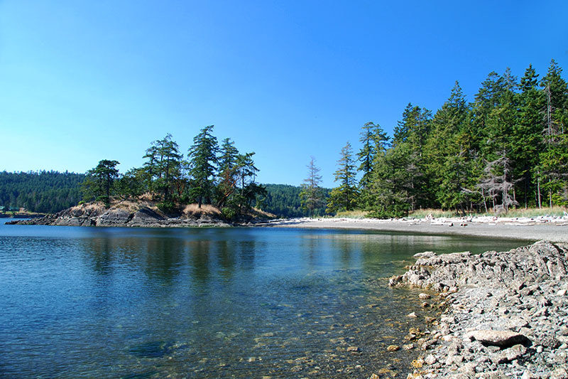 Beaumont-Marine-Park-South-Pender-Island.jpg