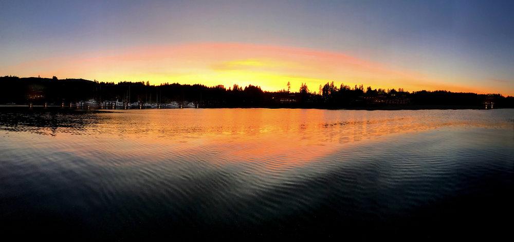 JL sunset.jpg
