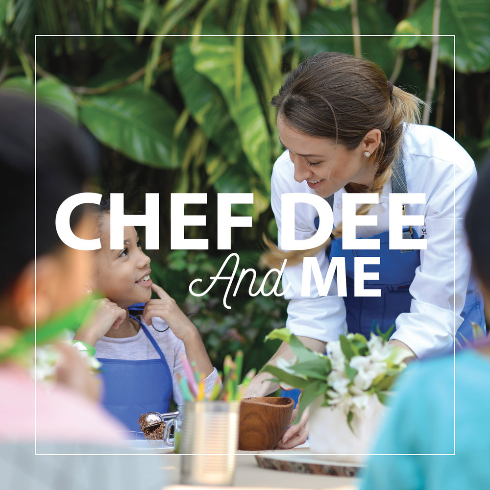 CHEF DEE AND ME.jpg