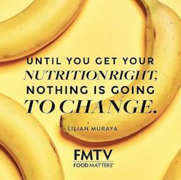 FMTV.COM.png