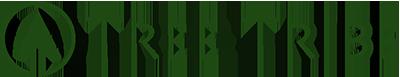 logo_horizontal_410x.png