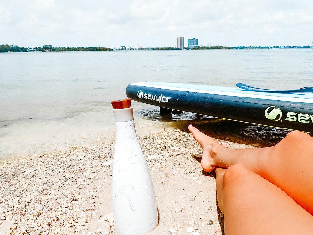 paddle-22.jpg