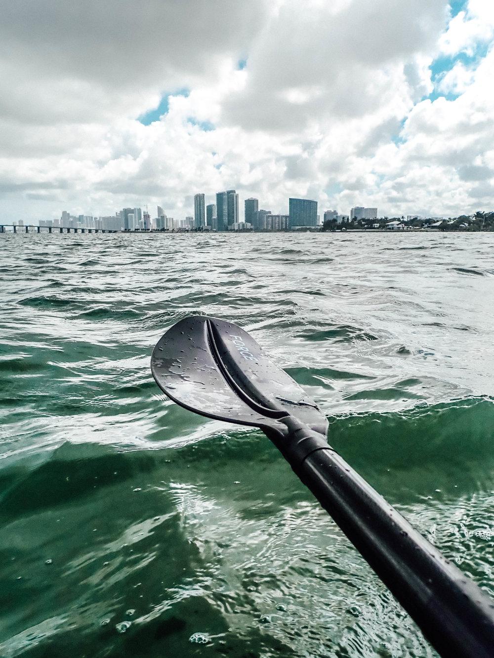 paddle-56.jpg