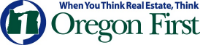 OregonFirstLogo.jpg