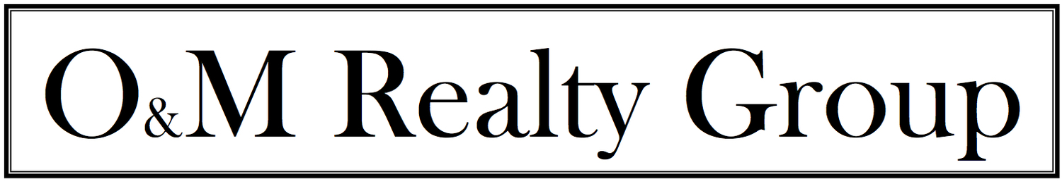 O&M Realty Group