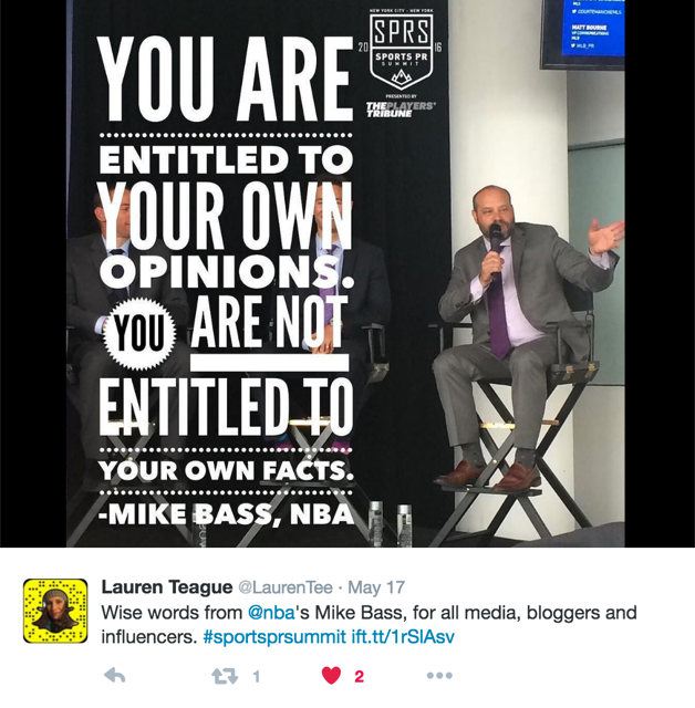 MIKE BASS TWEET.png