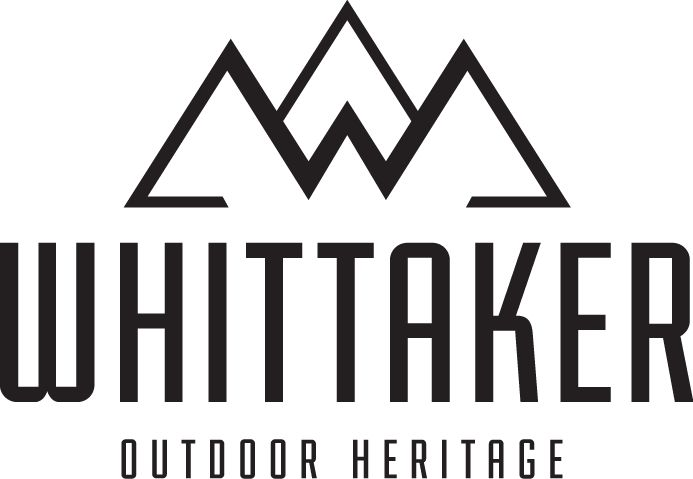Whittaker Outdoors