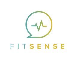 FitSense
