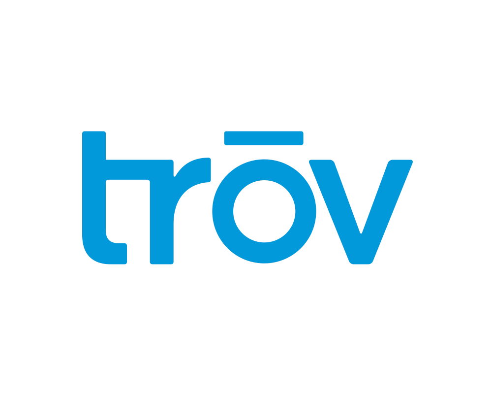 Trov And finally, on-demand protection for your stuff via Trov. What's really intriguing about Trov is the ability to turn on and off the protection for your camera, phone, bike, etc. via a simple toggle switch on the app. Imagine the ability to switch on/off insurance depending on the situation you find yourself in. It is currently available in Australia and the UK, but they are looking at a US launch in 2017. And with a reported $25.5M USD in recent funding, they are one of the top on-demand insurance companies to watch.