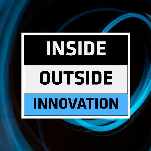 InsideOutsidePodcastLogo.jpg