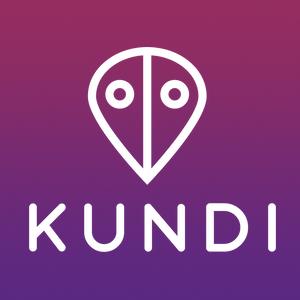 "Getkundi.com This peer-to-peer insurance take is still in private beta, but they do have a demo on F6 with some more information. The product is part of the suite developed by ANG Group. The only description we have right now, ""Kundi is based on sharing economy approach. Users get insured in groups with friends or family. Group members are invited by group creator. To join the group each member has to add an item to insure and pay insurance premium. At the end of insurance period each group member can get cashback (up to 50% of paid premium). Less claims in the group, the bigger cashback."" Watch this 30 second demo and subscribe on the site to get the update on launch day."