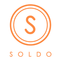 www.soldo.com Mastercard partner Soldo, another UK-based FinTech feature, grants financial autonomy to the whole family through its mobile app. Mom or Dad can transfer money to the kids at no cost. All spending is transparent and immediate. Plus, the cards can be used anywhere a MasterCard is accepted. Not everyone can ride - cardholders must be 8+ years old and live in the UK. The founder, Carlo Gualandri, helped crate Italy's first online bank. Not hard to imagine Soldo expanding to businesses and expense account management once they've mastered the family market. See this recent TechCrunch feature for more details.