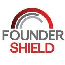 As FounderShield puts it, the insurance industry is stuck in the 80s. That's why this company was created by startup veterans to help venture-backed startup companies get the insurance that it actually needs. They offer three different insurance packages that are customizable for each startup through a completely digital platform. FounderShield currently has funding and a partnership with Interplay Ventures.