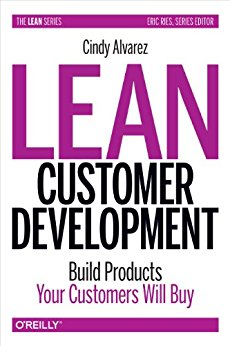 leancustomerdevelopment.jpg