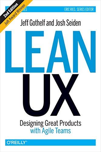 leanux.jpg