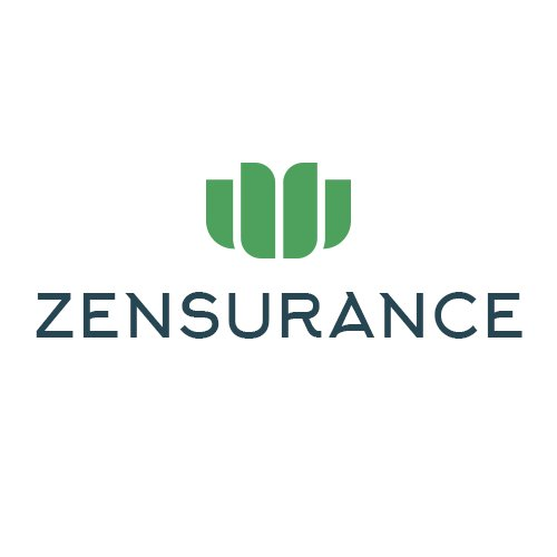 "Zensurance thinks about commercial insurance differently. The heads of the company grew tired of the traditional outdated and complicated insurance, quit their jobs, and set out to create a company that streamlines the process for the customer's needs. As the name suggests, Zensurance will have you clearheaded rather than pulling your hair out at outdated insurance processes. They took the ""fear factor"" and unnecessary jargon out of purchasing insurance and ended with a user friendly experience. The DMZ-based startup was recently awarded first place and $25,000 at the DMZ and BMO's the Next Big Idea in FinTech competition."