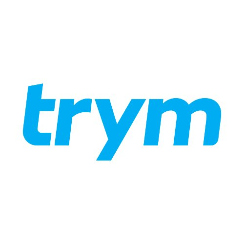 With Trym, you don't have to dive into starting your own business all by yourself. Pick and customize from one of two Trym plans, and you are on your way to an entrepreneurial success story. One of the plans provides you with simply the legal protective stuff, and the other gives the entire spectrum, from help with marketing and productivity plans, to starting your financial accounts. This year, the company has received $125,000 in funding from 500 startups, and was named one of Forbe's top startups from 500 startups' batch 18.
