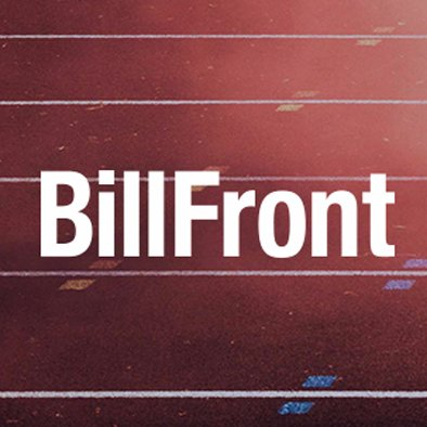 Billfront was created to help digital media companies get money faster. The online lending platform allows fast growing companies to expand their growth potential by offering a flexible financing solution. Recently, the company announced it raised $35 million during a Series A Funding round. According to Greg Dimitriou, Co-Founder and Managing Director of BillFront, Billfront is using the money to acquire new talent for their team, as well as expand on its customer needs. Let's see where a new year and a large investment will take this company.