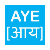 Aye Finance funds small and micro enterprises in India that otherwise would not have the opportunity to be in the financial system. Aye Finance's combination of effective business practices and passion for making a social impact has given many micro entrepreneurs an opportunity. The startup operates a network of 31 small but staffed branches across seven states, predominantly in the north of India. So far, Aye Finance has raised $10.3 million in new funding of its own led LGT and existing investors SAIF Partners and Accion.