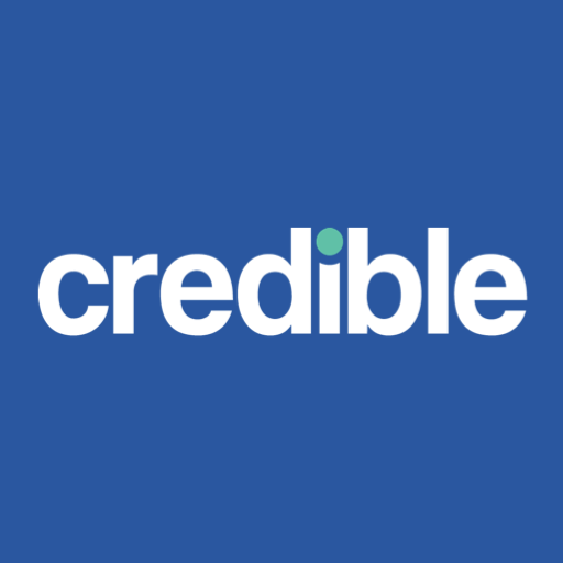 Credible, a lender for student and personal loans, gives the power to the borrower. The service is free to use which means no hidden fees. After filling out one form, Credible allows you to compare loan options from a multitude of lenders without affecting your credit score. It's also had a good start to the new year; Credible has closed on a $10 million Series B funding round led by Regal Funds Management, bringing its total funding to 23 million dollars. Credible plans to use the capital to accelerate the development of technology that leverages data to help millennials make smarter financial decisions.