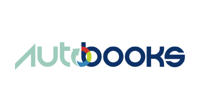 This FinTech has been growing quite steadily since its founding. Autobooks is a Detroit-based startup whose software serves small businesses by automatically handling a range of accounting tasks. These tools include collecting payments owed to a business and distributing payments that the business owes to others. The startup licenses their software to banks and integrates it with online banking platforms to make their technology available to these small business customers. Recently, Autobooks has closed on a $5.5 million Series A funding round led by Pittsburgh-based Draper Triangle, proving that their steady growth will only go up from here.