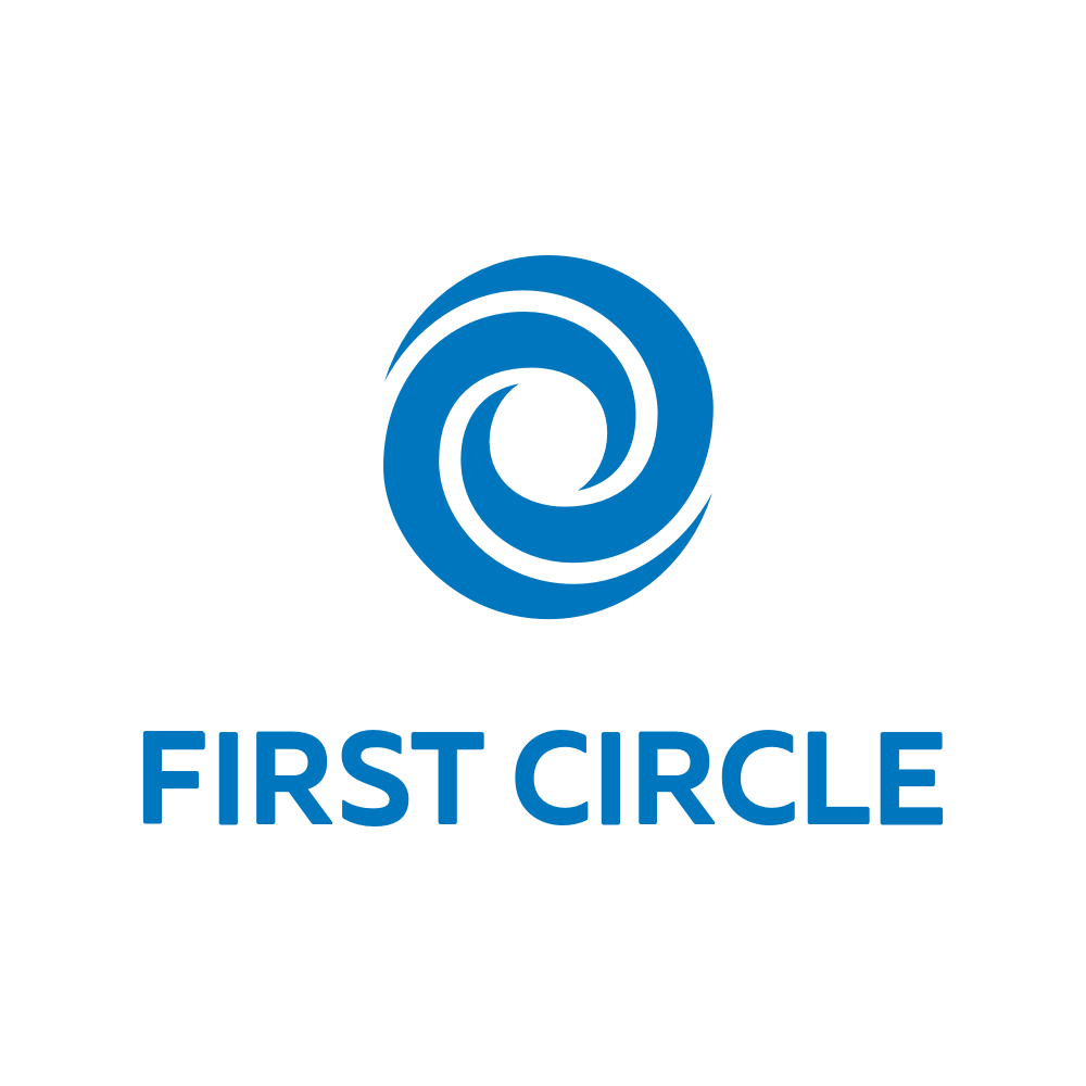 Today, we're visiting startups from around the world to see what's new on the global innovation market. First up, we have First Circle, a fintech startup from the Philippines. First Circle lends its technology and propriety software to enterprises to help promote growth. While they help out their customers with online tools, First Circle also provides finances in order to stimulate the growth of small to medium sized businesses. Their goal is to help the Philippine economy through an effective process. First Circle announced on Wednesday investments from Accion Venture Lab, the seed-stage investment initiative of Accion, and Deep Blue VC. With a current total equity of $2.5 million, this last funding round will be used to further develop their software and technology platforms.