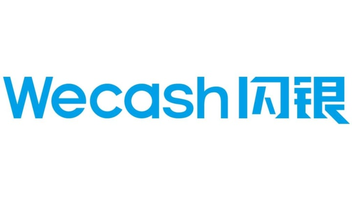 Our last stop on the worldwide startup circuit is Wecash, which goes by the first online credit evaluation platform in China. Using fast technology, the Wecash app can provide a credit assessment within three minutes of receiving the required data. Wecash can then be connected to popular accounts such as Taobao or JD to offer benefits to the customer (including loaning and borrowing capital, car and house rental, and even travel and education perks). As of now, Wecash already has 45 million users in China. Last week, Wecash announced that it has raised US $80 million funding in a series C round building on their past funding from a $6.6 million series A and $20 million series B round.