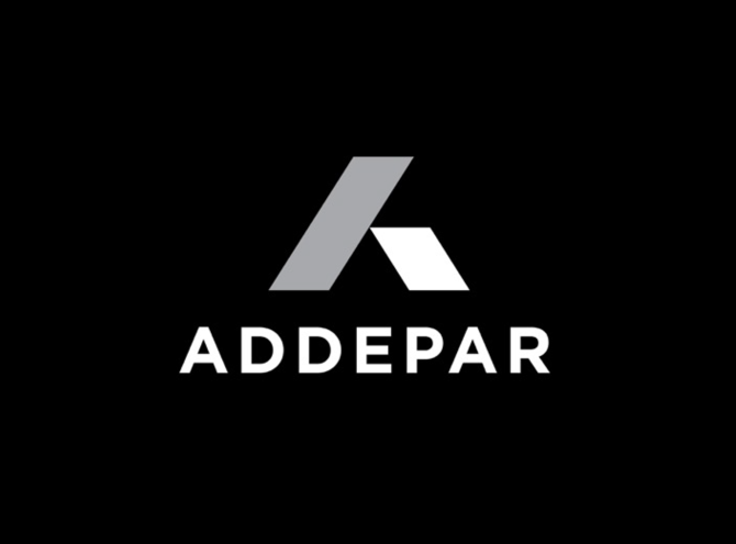 """Addepar is the first of its kind: an investment management platform used for identifying and handling assets. Surprisingly, the money managers of the top 1% have little insight into the actual assets owned-- meaning that the need for this platform is higher than anticipated. The startup recently raised $140 million in a VC round, despite an expected drop in fintech funding. Additionally, Morgan Stanley partnered with Addepar in hope of delivering """"a differentiated service to high net worth clients."""""""
