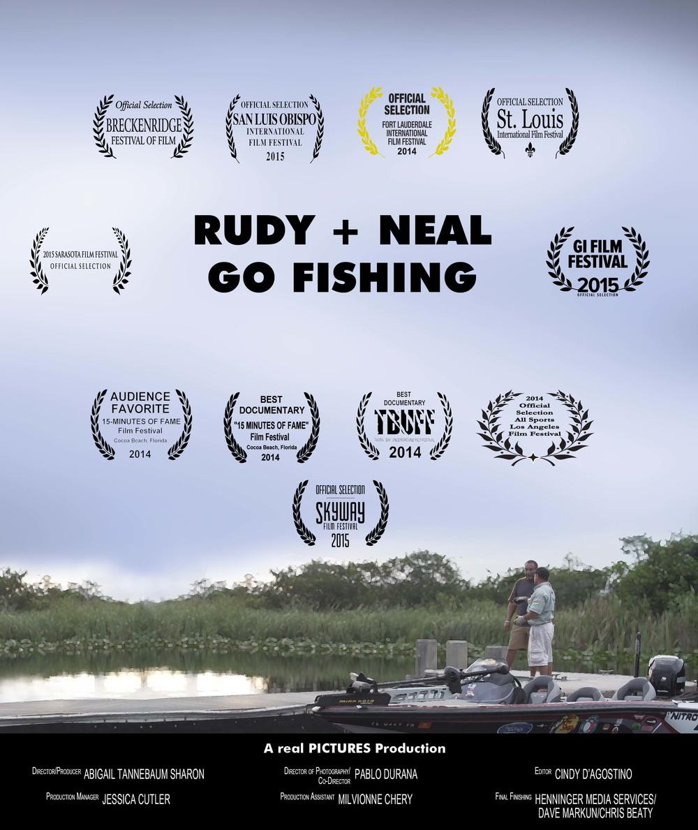 4.5.15 Rudy+NealGoFishing Poster.jpg