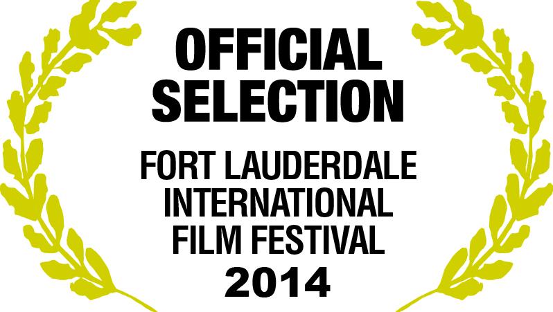 FLIFFOfficial Selection FLIFF 2014 solo.jpg
