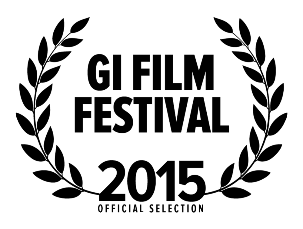 GIFF 2015-Official-Selection-BLACK.png