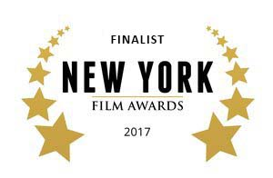 New+York+Film+Awards+Winner+(Custom).jpg
