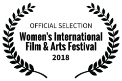 OFFICIALSELECTION-WomensInternationalFilmArtsFestival-2018.png