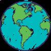 childcare software around the world