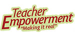 Teacher empowerment.jpg