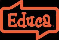 Educa logo TM.png
