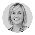 VICKI CAMPBELL NEW ZEALAND SALES MANAGER