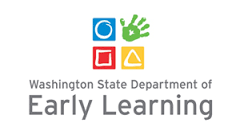 wa-early-learning.png