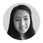 ALICE CHUNG HEAD OF CUSTOMER SUCCESS
