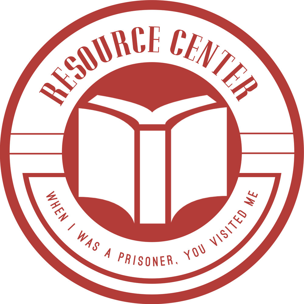Resource Center - Job Assistance