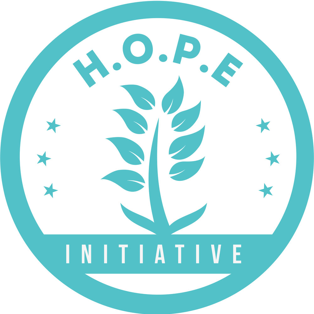 H.O.P.E Initiative - Assistance for families affected by HIV