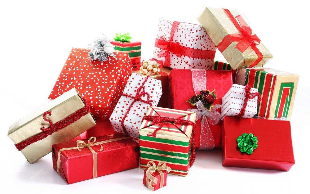 christmas-gifts5.jpg