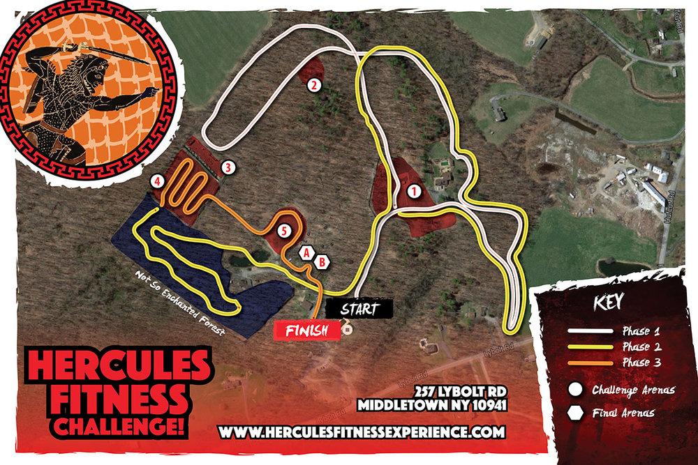 HerculesRace2016Map_Web.jpg