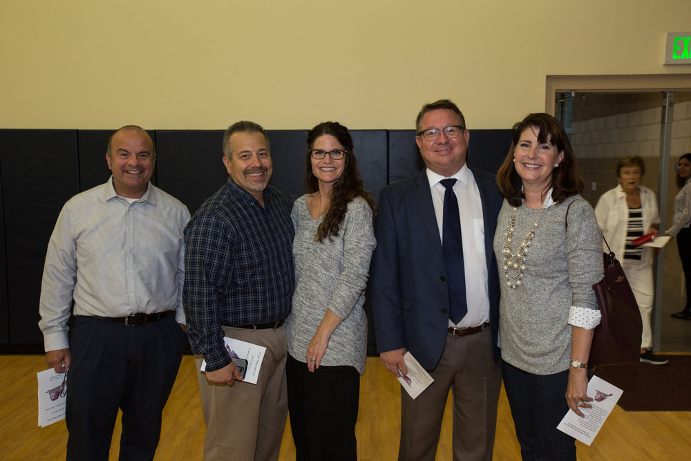 2016.10.27 ECVHS HOF Inductions-15.jpg
