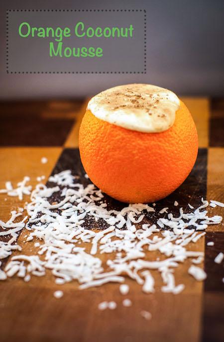 Orange-Coconut-Mousse.jpg