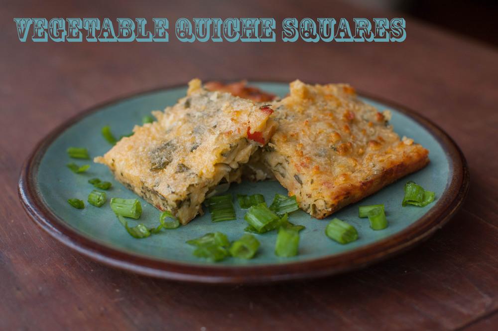 vegetable-quiche-squares.jpg