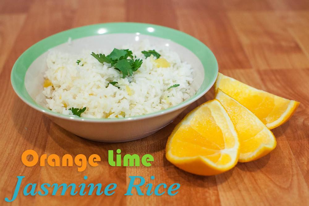 orange-lime-jasmine-rice.jpg